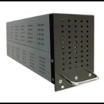 PowerWalker 10135013 UPS accessory