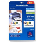 Avery C32026-25 250pc(s) business card