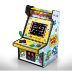 My Arcade Bubble Bobble