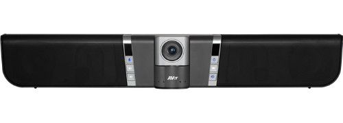 AVerMedia VB342 video conferencing system Group video conferencing system
