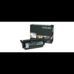 Lexmark X65x High Yield Return Program Print Cartridge ink cartridge