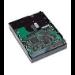 """HP 80 GB ATA/100 7200 rpm Non-Hot Plug Drive (1"""")"""