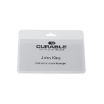 Durable DB90924 50 pc(s)