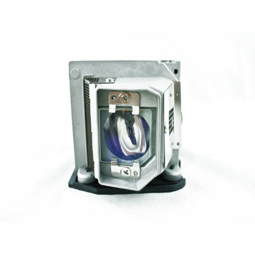 V7 Replacement Lamp for Dell 330-6581