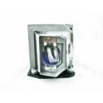 V7 330-6581 projectielamp 225 W