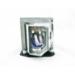 V7 Lámpara para proyectores de Dell 330-6581