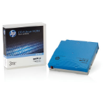 Hewlett Packard Enterprise LTO-5 Ultrium 3TB WORM 12.65mm