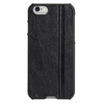 "Agent 18 IA112SI-349-RS 4.7"" Cover Black mobile phone case"