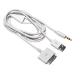Sandberg Charge'n'Play cable iPhone