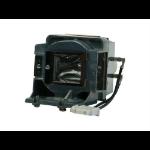 Pro-Gen ECL-7014-PG projector lamp