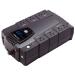 CyberPower CP825LCD Standby (Offline) 825VA Compact uninterruptible power supply (UPS)