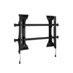 NEC Medium Fusion Micro-Adjustable Fixed Wall Mount.