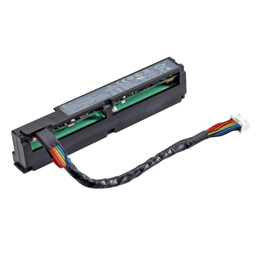 Hewlett Packard Enterprise P01365-B21 Controlador RAID Ión de litio