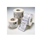 Zebra 6-pack 2 x 7 Z-Band Direct