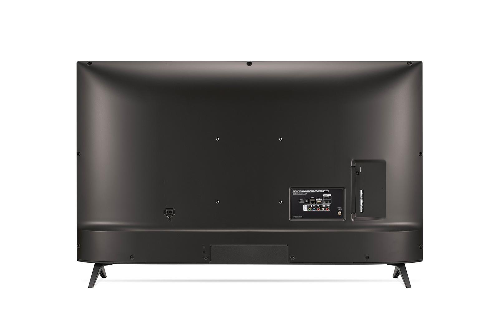 2361d5e43 LG 50UK6500PLA LED TV 127 cm (50