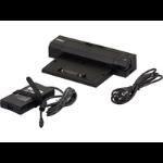 DELL ALT to Dell E Series Port Replicator ADVANCED