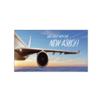 """LG 49VL7F-A signage display 124.5 cm (49"""") LED Full HD Digital signage flat panel Black"""