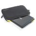 Toshiba AC100 protection sleeve