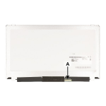 2-Power 2P-NV140FHM-N3B notebook spare part Display