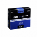 Intenso BD-R 25GB, 4x Speed - RECORDABLE 25GB
