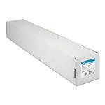 "HP C1860A plotter paper 1771.7"" (45 m) 24"" (61 cm)"