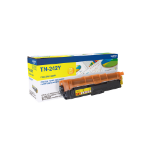 Brother TN-242Y Toner yellow, 1.4K pages