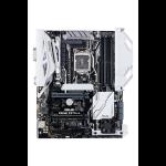 ASUS PRIME Z270-A Intel Z270 LGA 1151 (Socket H4) ATX
