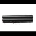 Lenovo FRU42T4753 notebook spare part Battery
