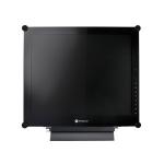 """AG Neovo SX-19E 19"""" SXGA LCD Flat Black computer monitor"""