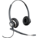 POLY Encore Pro HW720 Headset Head-band Black