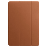 "Apple MPU92ZM/A tablet case 26.7 cm (10.5"") Cover Brown"
