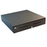 APG Cash Drawer JB320-BL1820-C cash drawer