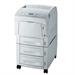 Aculaser C 4000 PS