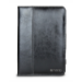 "Maroo MR-IM5305 7.9"" Folio Black"