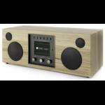 Como Audio Duetto digital audio streamer Wi-Fi