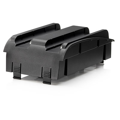 HP SX03-09 Indoor battery charger Black