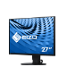 "EIZO FlexScan EV2780 LED display 68.6 cm (27"") Wide Quad HD Flat Black"