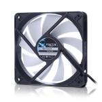 Fractal Design Silent Series R3 40mm Computer case Fan