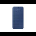 "Samsung EF-NG965 15.8 cm (6.2"") Folio Blue"