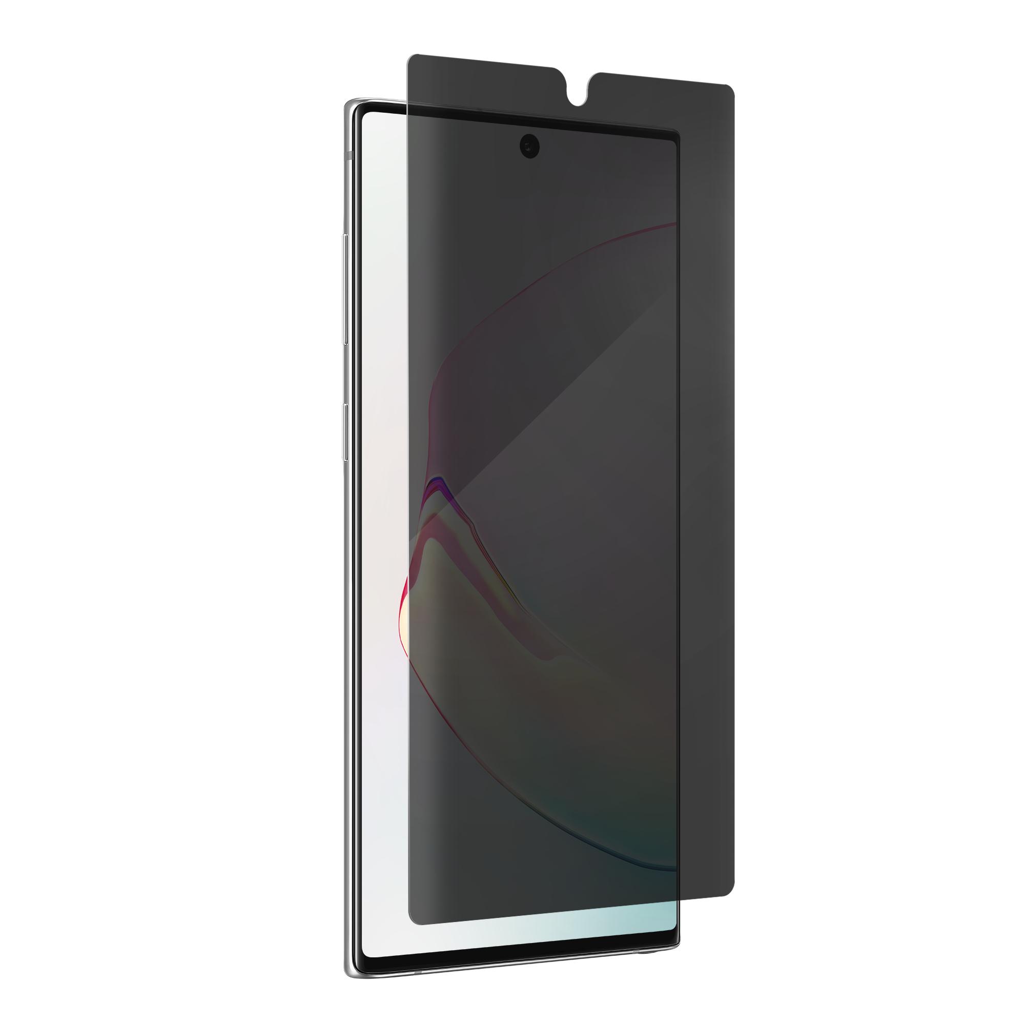 "ZAGG Ultra Privacy Randloze privacyfilter voor schermen 17,3 cm (6.8"")"