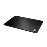 "Xilence SNC110 15.4"" Black notebook cooling pad"