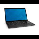 "DELL XPS 9250 0.9GHz m3-6Y30 12.5"" 1920 x 1080pixels Touchscreen Black Hybrid (2-in-1)"