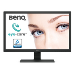 "Benq BL2783 computer monitor 68.6 cm (27"") Full HD LED Flat Black"