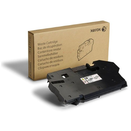 Xerox 108R01416 Toner waste box, 30K pages