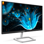 Philips E Line LCD monitor with Ultra Wide-Color 246E9QJAB/00