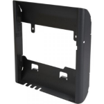 Cisco CP-7811-WMK= telephone mount/stand Black