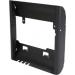 Cisco CP-7811-WMK= Black telephone mount/stand