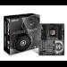 Asrock 90-MXB6J0-A0UAYZ Intel X299 LGA 2066 ATX motherboard