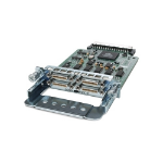 Cisco HWIC-4T= interface cards/adapter Internal Serial