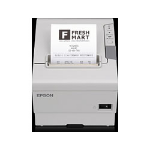 Epson TM-T88V Thermisch POS-printer 180 x 180 DPI